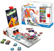 Osmo Hot Wheels MindRacers Game for iPad-Daily Steals