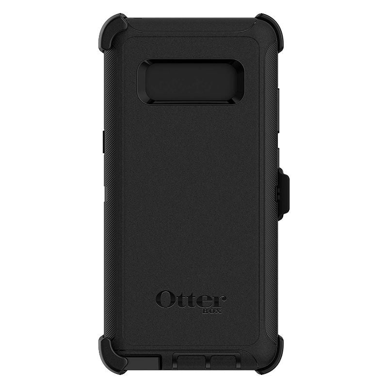 OtterBox Defender Series Screenless Edition Case for Samsung Galaxy Note8-Daily Steals