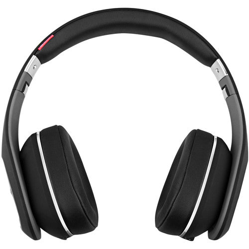 Daily Steals-Owlee Artus Wireless Luxury Bluetooth Headphones-Headphones-