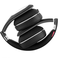 Owlee Artus Wireless Luxury Bluetooth Headphones-Daily Steals