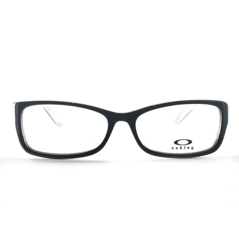 Oakley Eyeglasses Short Cut Brown Cosmo Ox1088-0253