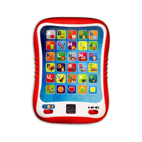 Winfun Interactive I-Fun Pad Toy-Daily Steals
