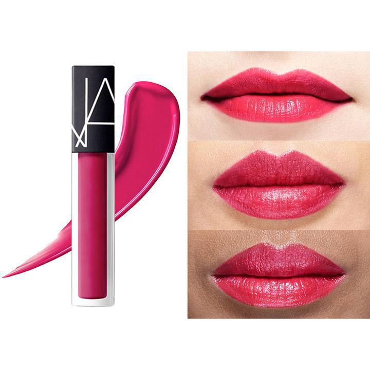Nars Velvet Lip Glide - Danceteria-Daily Steals