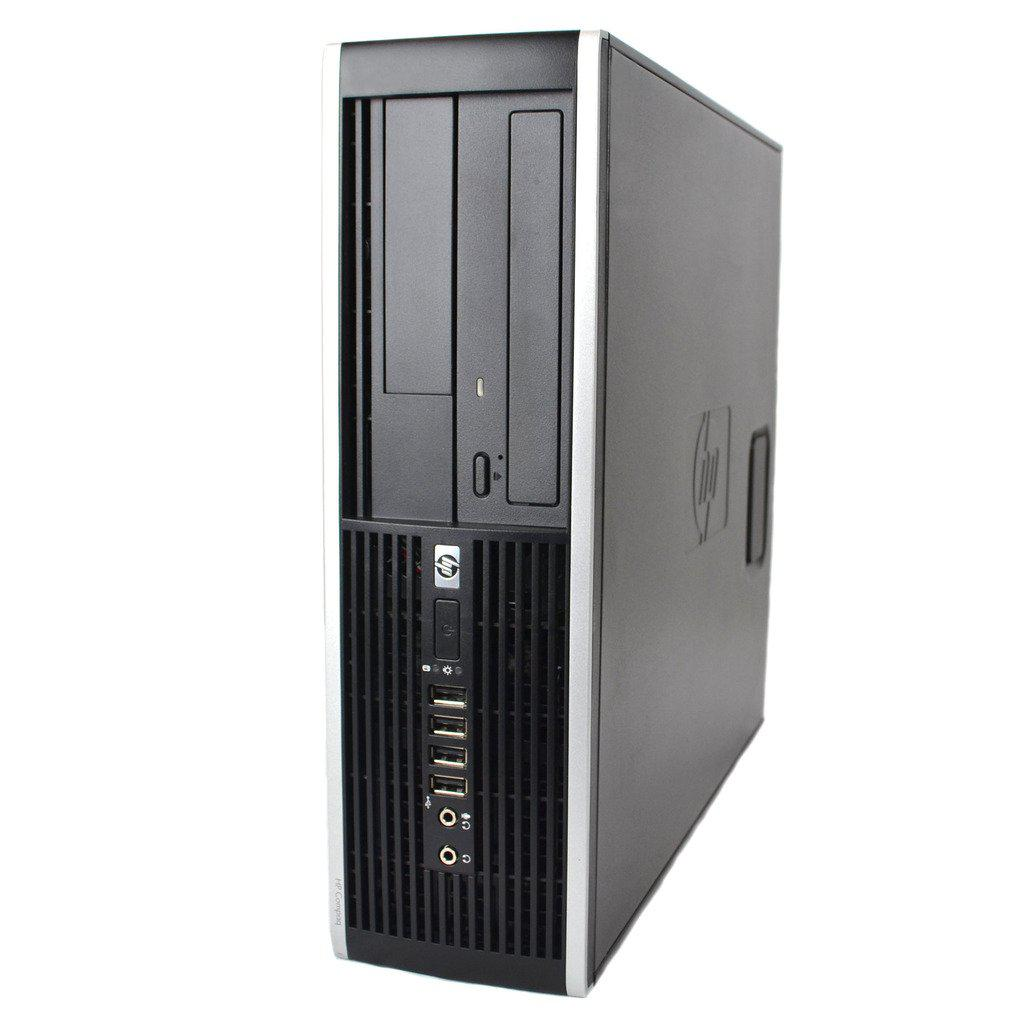 Daily Steals-HP 8300 Desktop Computer 16GB RAM 1TB HDD Windows 10 Pro Includes Wifi Adapter-Desktops-
