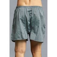 Power Club Mens Boxers - 3 Pack-Daily Steals