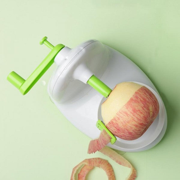 Practical Manual Fruit Peeler Kitchen Tool-Daily Steals