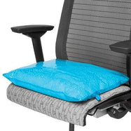 Perfect Fit Air Bead Cushion with Cover - As Seen on TV-