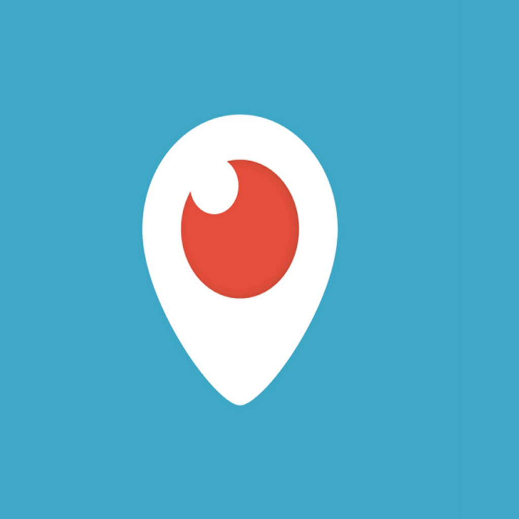Periscope: Use Periscope To Grow Your Business-