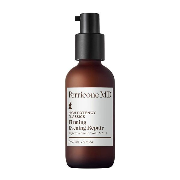 Perricone MD High Potency Classics Firming Evening Repair for Unisex- 2 fl oz-Daily Steals