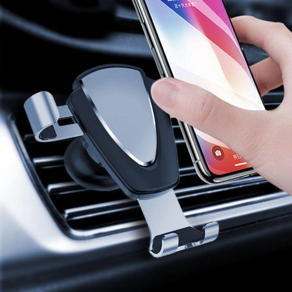 Phone Vent Stand-Daily Steals