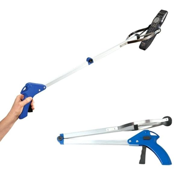 Pick-up & Extendable Reaching Tool-Daily Steals
