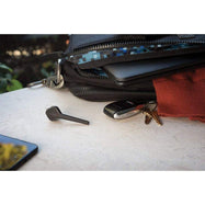 Plantronics Bluetooth Headset Voyager 3200 Bluetooth Earpiece-