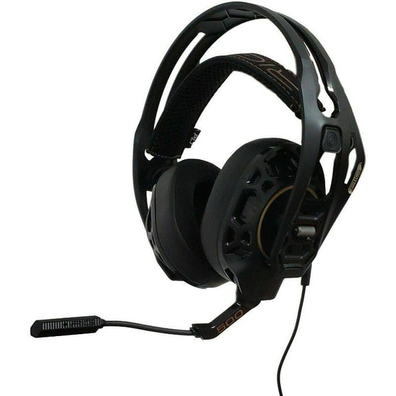 Plantronics RIG 500 PRO HC Wired Gaming Headset-