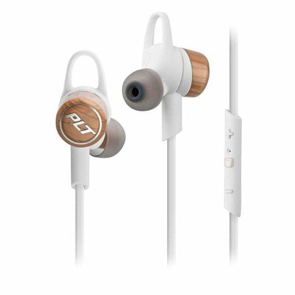 Plantronics BackBeat GO 3 - Wireless Headphones-Daily Steals