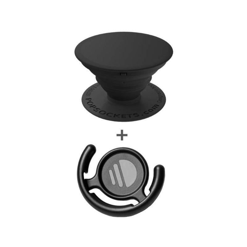 PopSockets Collapsible Grip and Stand for Phones and Tablets-