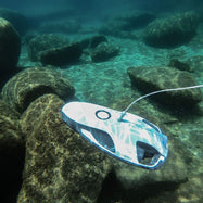PowerVision Powerray Wizard Underwater Drone with 4K UHD Camera-Daily Steals