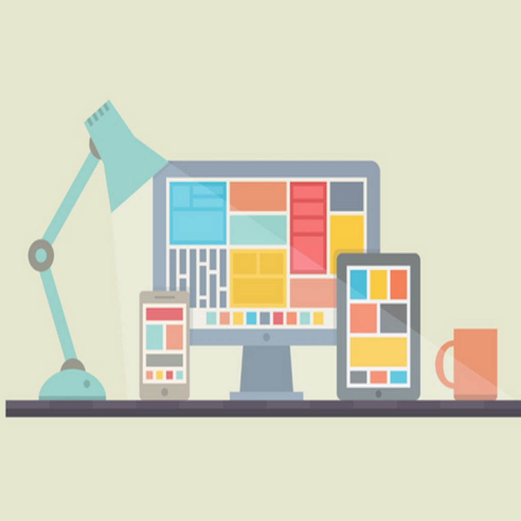 Practical Responsive Web Design-