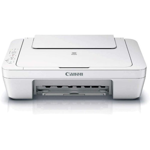 Daily Steals-Canon Pixma MG2522 All-in-1 Printer, Scanner & Copier-Home and Office Essentials-