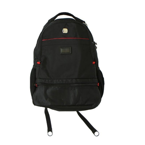 Pro Series Hi-Tech Padded Laptop Backpacks-Compact-