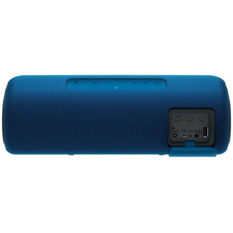 Sony SRS-XB41 Portable Bluetooth Speaker-Daily Steals
