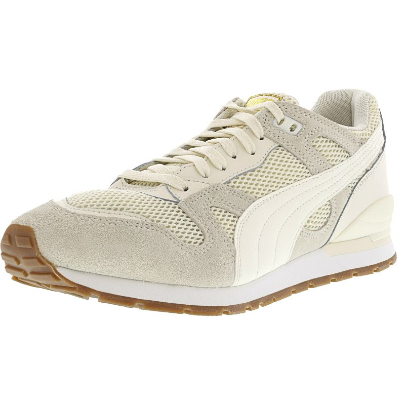 Puma Men's Duplex Og X Careaux Ankle-High Fabric Fashion Sneaker - 11-Daily Steals