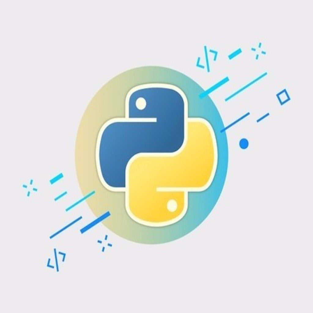 Python Object Oriented Programming Fundamentals-