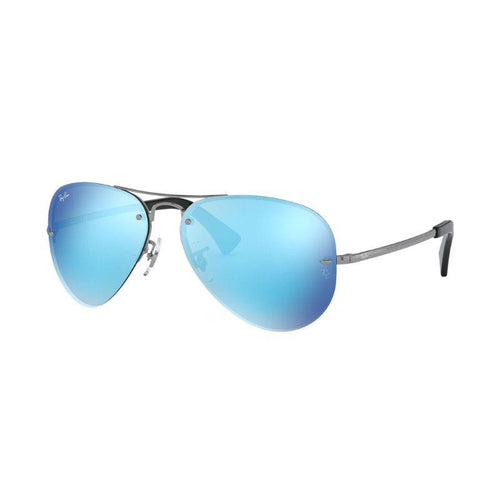 Spring 2020 Ray-Bans Sunglasses Sale