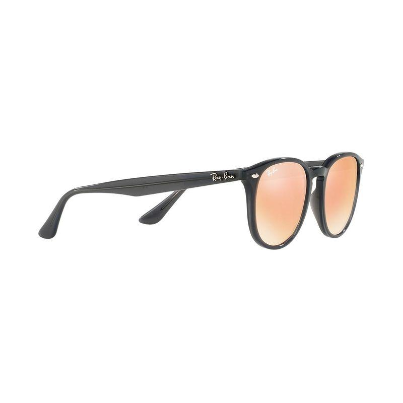 Ray Ban RB4259 6230/7J 51mm Round Sunglasses-Daily Steals