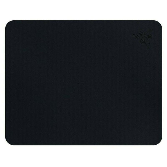 Razer Goliathus Speed Mobile Gaming Mouse Pad Surface-Daily Steals