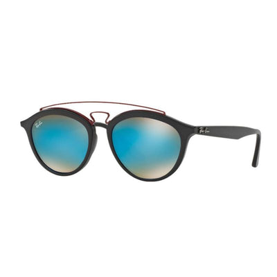 RB RB3578 Sunglasses /& Cleaning Kit Bundle