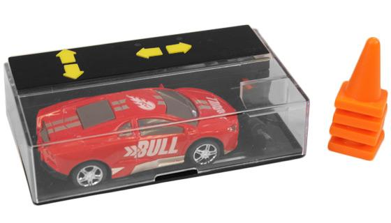 Daily Steals-RC Pocket Racers-Hobby and Toys-