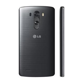 LG G3 VS985 32 Go de téléphone intelligent Verizon - Black-Daily Steals