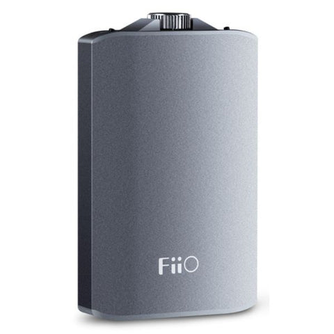 Daily Steals-FiiO A3 Portable Headphone Amplifier-Headphones-