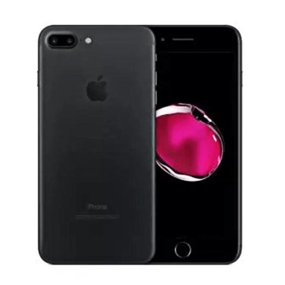Refurbished Apple iPhone 7 GSM Unlocked (Refurbished)-