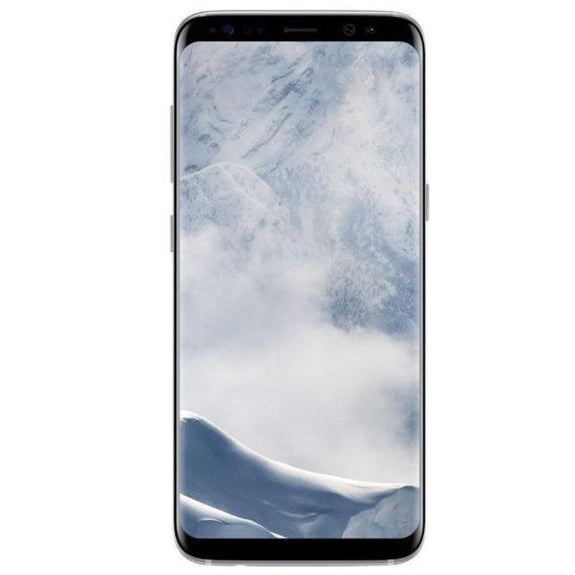 Samsung Galaxy S8 64GB - Factory Unlocked; Verizon / AT&T / Global-Daily Steals