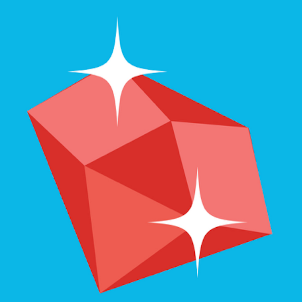 Ruby on Rails for Beginners-
