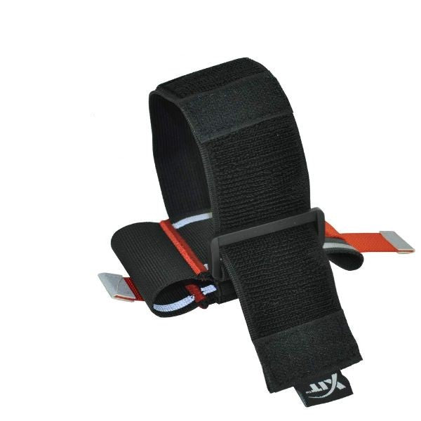 Run-Fit Armband with Adjustable Arm Band-Daily Steals