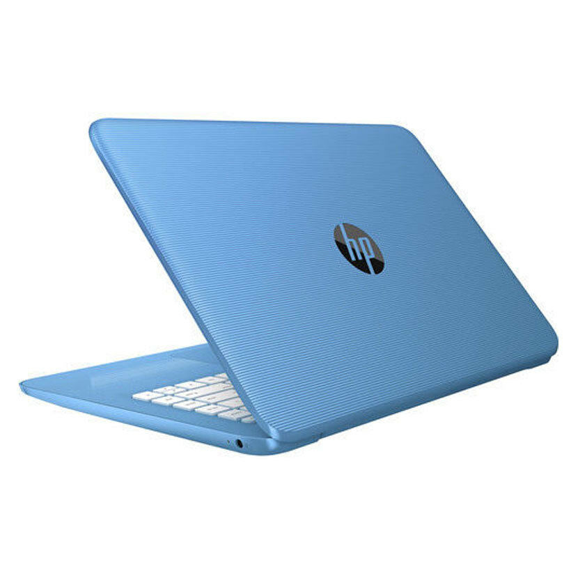 Ordinateur portable HP Stream 14