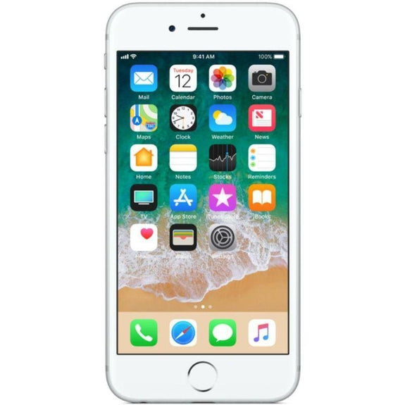 Apple iPhone 6s GSM Unlocked 4G LTE-Daily Steals