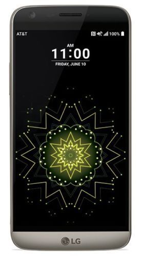 update alt-text with template Daily Steals-LG G5 Factory Unlocked 4G LTE GSM + Verizon Smartphone - 32GB-Cellphones-Gray Titanium-