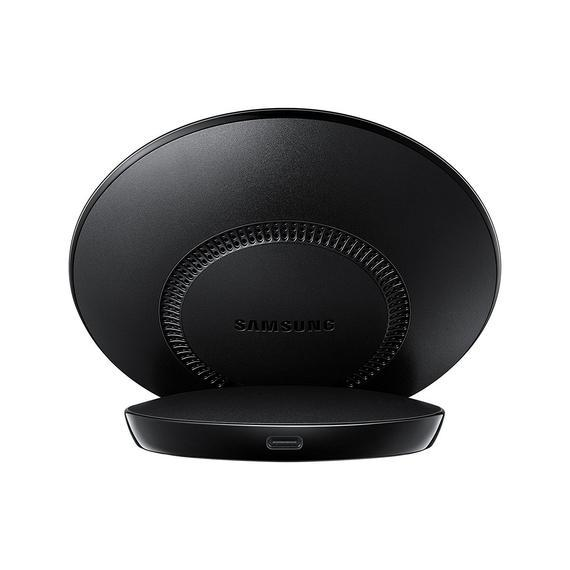 Daily Steals-Samsung Fast Charge Wireless Convertible Charging Pad and Stand-Cell and Tablet Accessories-