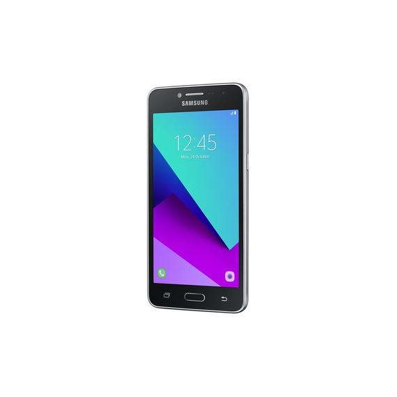 Daily Steals-Samsung Galaxy J2 Prime G532M Unlocked GSM 4G LTE Quad-Core Duos Phone w/ 8MP Camera - Black-Cellphones-