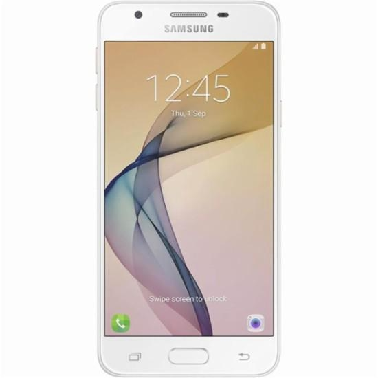 Daily Steals-Samsung Galaxy J5 Prime G570M Unlocked GSM 4G LTE Quad-Core Phone w/ 13MP Camera - White-Cellphones-
