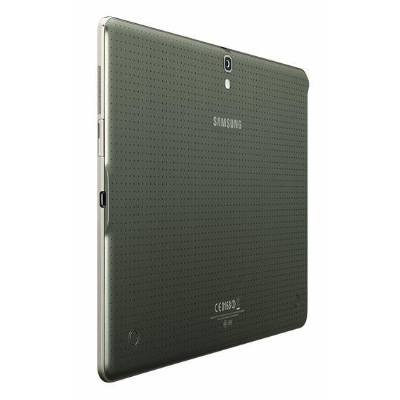 Daily Steals-Samsung Galaxy Tab S Android Tablet with 10.5â€-Tablets (refurbished)-