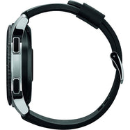 Samsung Galaxy Watch - 46mm-