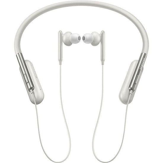 Samsung U Flex Bluetooth Wireless In Ear Flexible Headphones With Micr