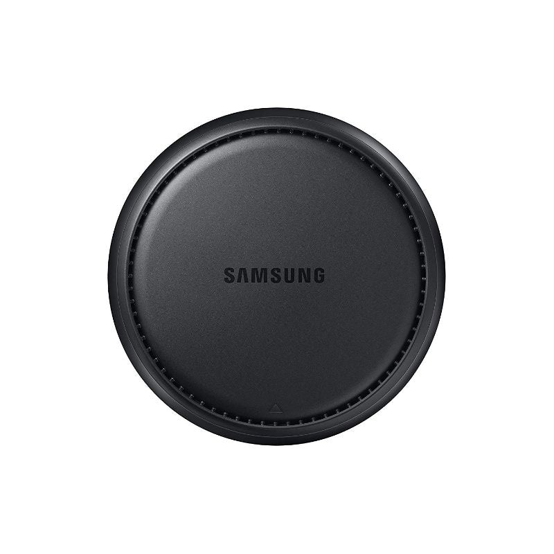 Samsung DeX Station Wireless Qi Charging Dock Desktop Experience-Daily Steals