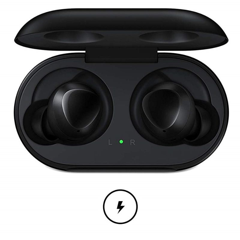Samsung Galaxy Buds Bluetooth True Wireless Earbuds