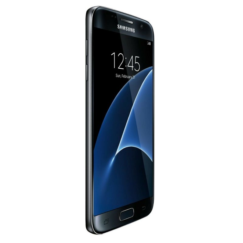 Samsung Galaxy S7 GSM Unlocked 32GB-Daily Steals