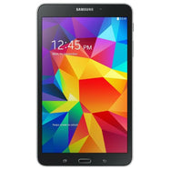"Samsung Galaxy Tab 4 Android Tablet with 8"" HD Display (WiFi & 4G LTE Verizon)-Daily Steals"